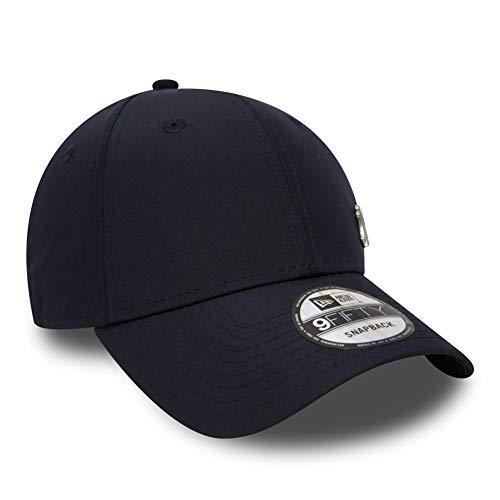 New Era Fan Shop, Cappello Nessun Genere, Blu, OSFA