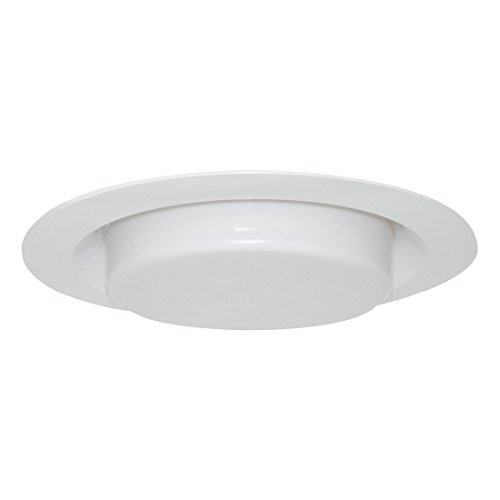Design House 519587 Recessed Lighting Trim 6
