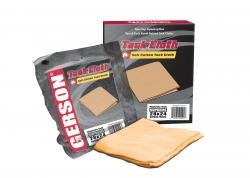 Deluxe 24X20 Tack Cloths (Bx Of 12)-3Pack