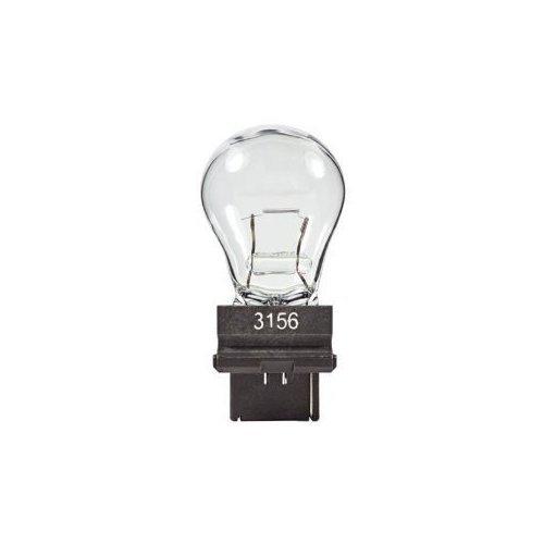 Wedge Base Eiko Light Bulb - 1