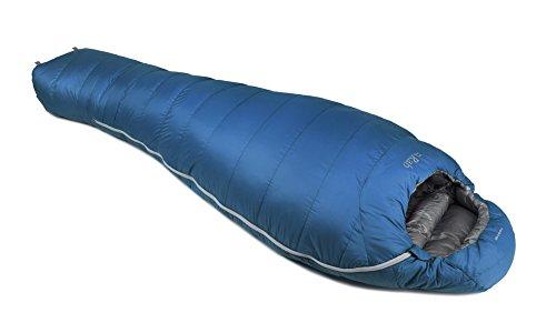 Rab Sleeping Bag - 5