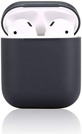 ADIDAS SPORT TASCHE ARMBAND Schutz Hülle Case für Apple