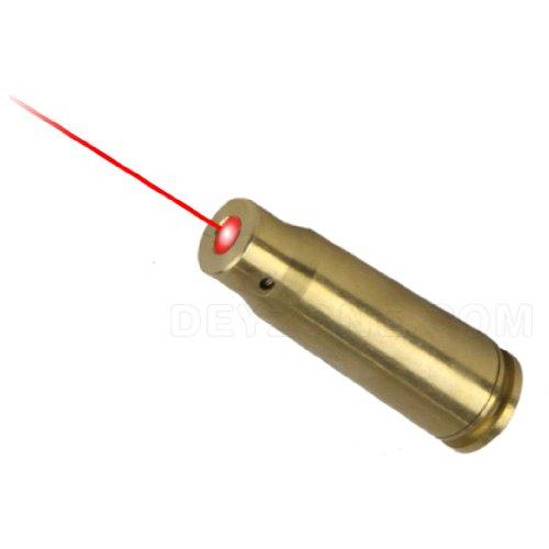 7.62x39MM Cartidge Laser Bore Sighter