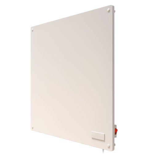 Econo-Heat 0603 400W Wall Panel Heater