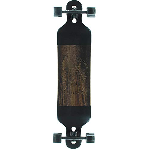 Z-Flex Drop Through Longboard - Chisel for sale  Delivered anywhere in USA