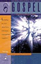 The Gospel Sing-Along Songbook: Choir Kit, 10 Books & 1 CD
