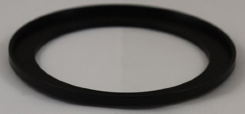 A&R Step-UP Adapter Ring 95mm Lens to 105mm Filter Size