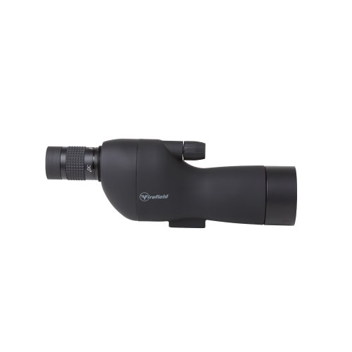 31ieZEKdj8L - Firefield 12-36 x 50 SE Spotting Scope Kit