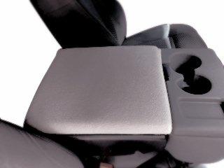 auto armrest covers tan - 7
