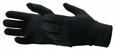Manzella Men's Power Stretch Glove