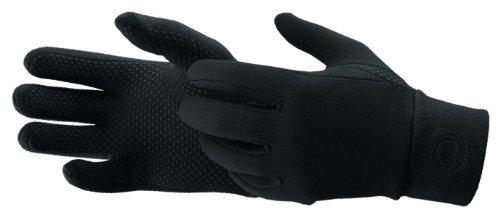 Manzella Men's Power Stretch Glove