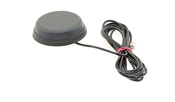 Alda PQ Antena para Montaje en Techo para WiFi/Bluetooth ...
