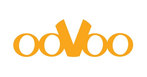 Oovoo Video Chat  Download