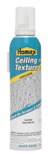 homax-4095-acoustic-patch-texture-spray-12-ounce