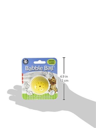 Pet-Qwerks-Animal-Sounds-Babble-Ball