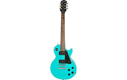 Epiphone Les Paul Studio - Turquoise