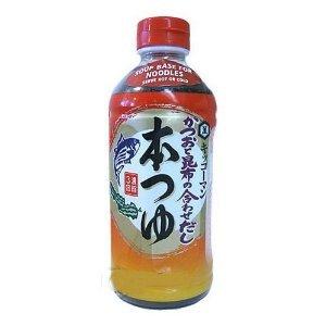 oup Base for Noodle 17z x 2 bottles ()