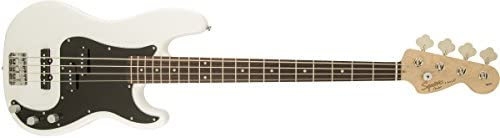 Fender Affinity Precision Beginnger Electric product image