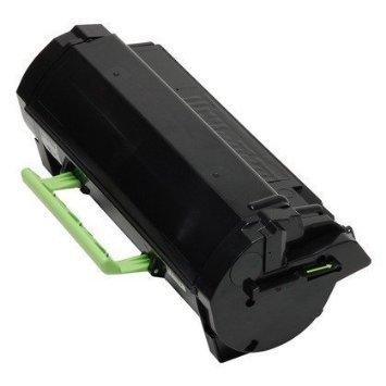 Compatible 331 9805 B2360dn B3465dnf Printers