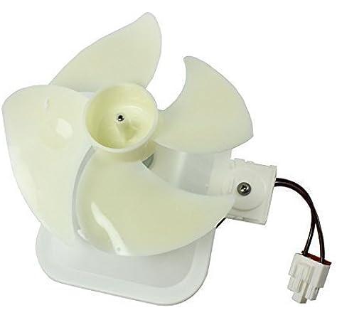Beko frigorífico de ventilador y Motor: Amazon.es: Hogar