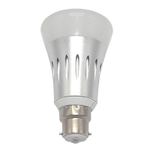LOVEPET WiFi Bulb Alexa Google Home Voice Control RGBW 10W Smart Light Bulb Smart Home