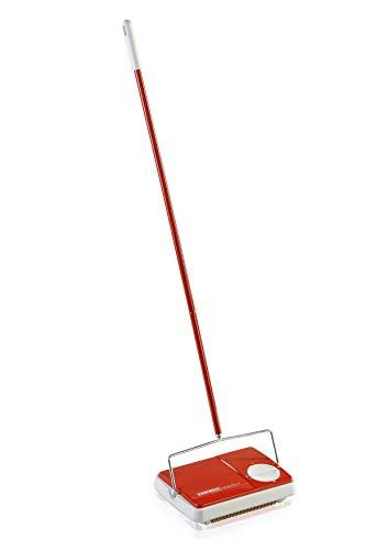 leifheit carpet sweeper - 2