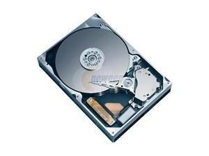 (ST3320620NS, Barracuda® ES SATA 3.0Gbs 320-GB Drive)