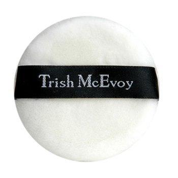 Trish McEvoy Professional Powder Puff by Trish McEvoy by Trish McEvoy