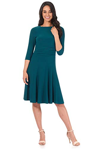 See the TOP 10 Best<br>Teal Dresses For Wedding