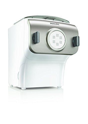 Philips HR2357 05 Pasta Maker