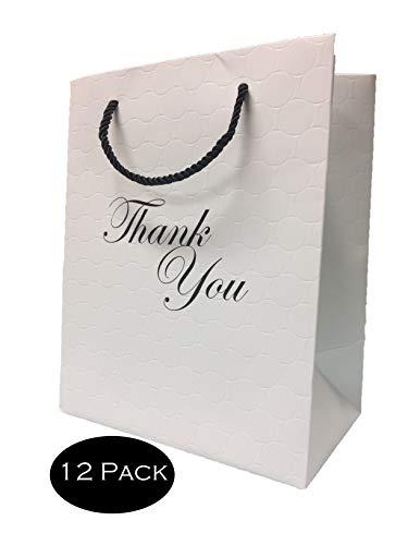 Thank You Gift Bag Merchandise product image