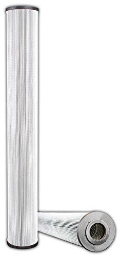 FILTREC D652G03AV Replacement Filter by Main Filter Inc