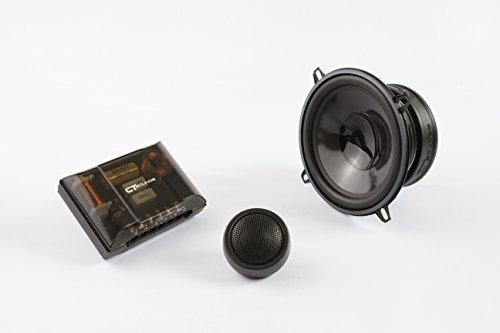 Buy component speakers under 100