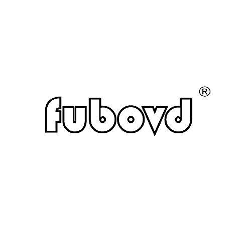 Fubovd Thug Life Glasses 8 Bit Pixel Deal With IT Sunglasses Unisex Sunglasses Toy