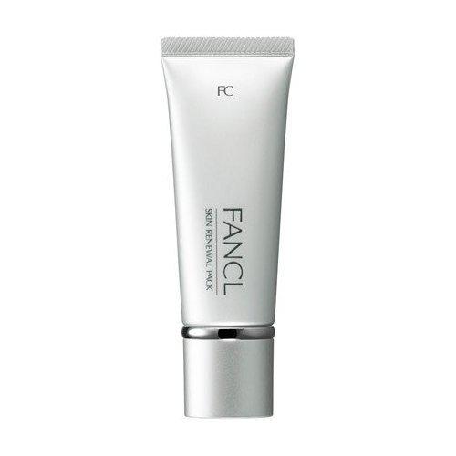 Fancl Skin Care - 6