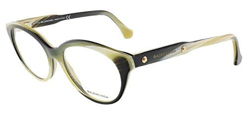 Balenciaga BA 5001 BA5001 064 Eyeglasses Coloured - Outlets Lv Premium