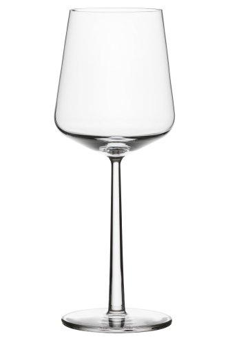 Iittala Essence 16-Ounce Red Wine Glass, Set of 2