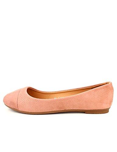 Pink Ballerines Cendriyon Rose Creation Ch Chaussures Femme qZ5w50dH
