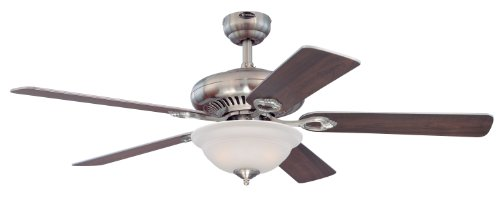 westinghouse-7840000-fairview-two-light-52-inch-reversible-five-blade-indoor-ceiling-fan-brushed-nic
