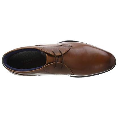 Ted Baker Men's Cherr Shoes 5