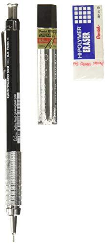 Pentel Graph Gear 500