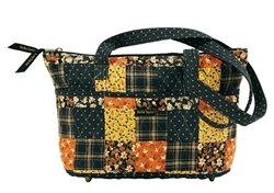 Bella Taylor Townsend Taylor Handbag, Bags Central