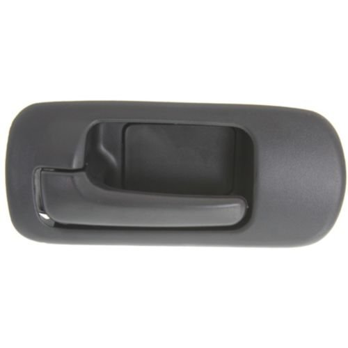 01 civic door handle - 5