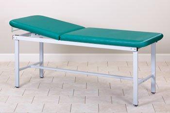 """Clinton ETA ALPHA SERIES H-brace table 30"""" wide Item# 301..."""