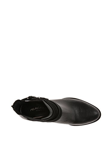 Kenneth Cole Womens Raw Luck Nera