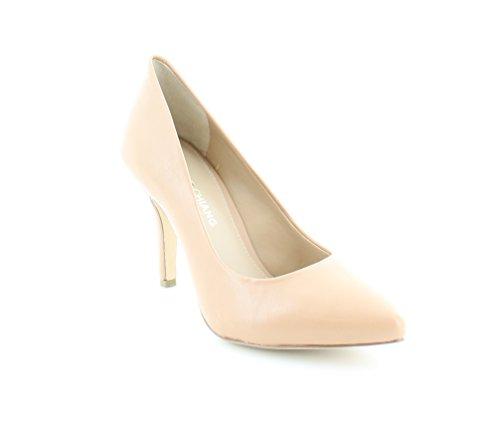 Arturo Chiang Avia Women's Heels Adobe Size 7.5 - Chiang Heels Arturo