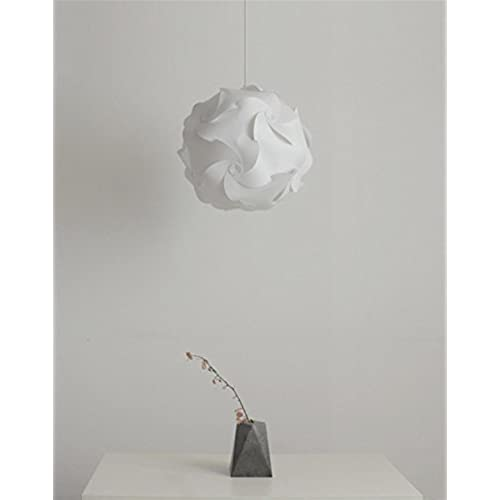 lustre suspension simple et l gant lustre 1 t te pour. Black Bedroom Furniture Sets. Home Design Ideas