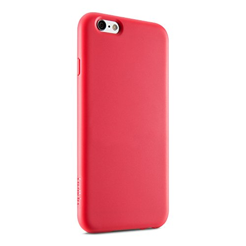 Belkin Grip Case iPhone Sorbet