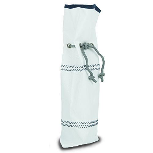 sailor-bags-wine-bag-white