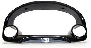 BLOX BXGA-00203 Adjustable Gauge Mounting for 2001-2005 Honda Civic 1.3//1.7//2.0L